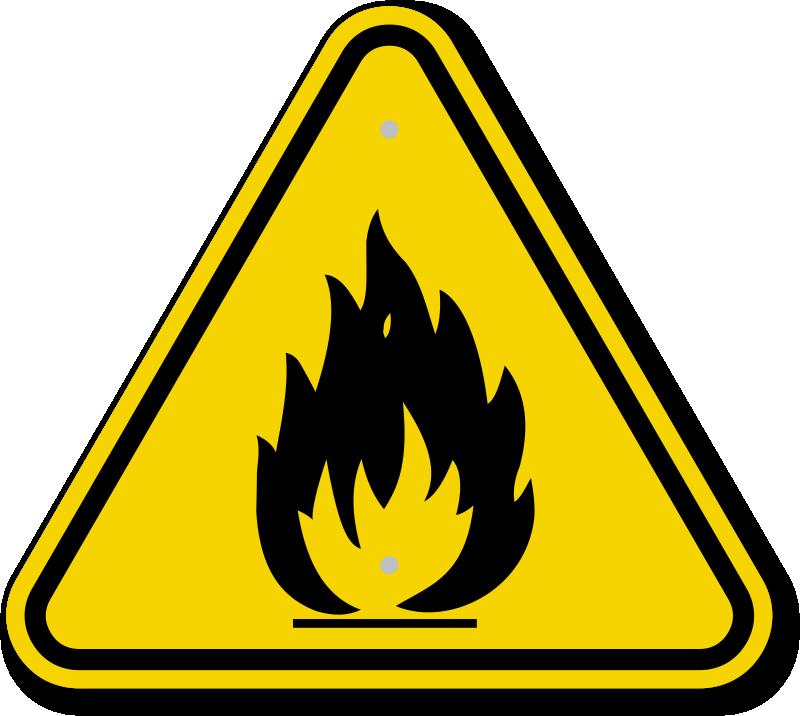 hazard-warning-symbol
