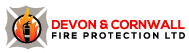 Devon & Cornwall Fire Protection Ltd
